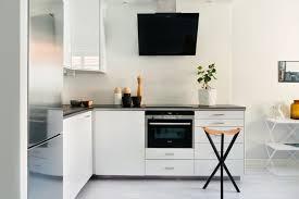 Image Kitchen Cabinets 24 Simple But Smart Minimalist Kitchen Design Httpbedewangdecorcom Pinterest 24 Simple But Smart Minimalist Kitchen Design Kitchen Ideas