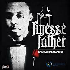 speakers knockerz. 5bfe81d7ddc80e9eec7368a22e128543 · finesse father speaker knockerz speakers