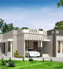 Small Picture Duplex House Plans Duplex Floor Plans Ghar Planner Bungalow Front