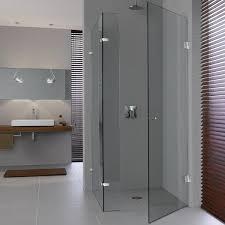 mwe spirit wallmount open grande 600 600 indiseal sealants indizone architectural hardware bengaluru glass