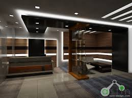 modern office wallpaper google. reception office modern rendering stock photo double stainless steel coffee table parlor portfolio home design wallpaper google
