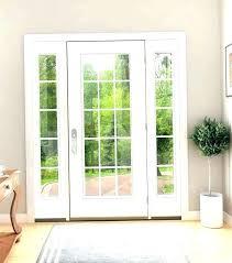 therma tru exterior doors patio doors exterior doors medium size of exterior doors door slide clearance therma tru exterior doors