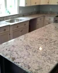 do quartz countertops stain do quartz stain simple quartz countertops stain removal