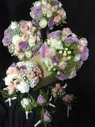 bloomers florist gifts