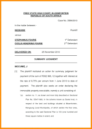Contract Template Doc template Loan Template Agreement 2