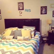 Chevron Bedroom Ideas Yellow Gray Teal Chevron Bedroom House Chevron Themed  Bedroom