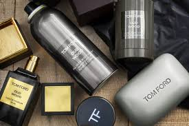 tom ford oud wood for men additions bigger better even more tom ford oud wood ancillaries