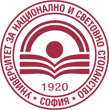 University of National and World Economy