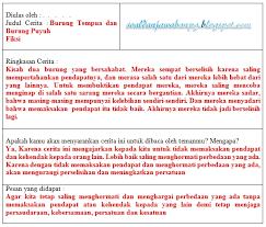 Buku budaya melayu riau kelas 3 sd. Kunci Jawaban Budaya Melayu Riau Kelas 6 Ilmu Link
