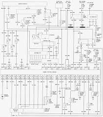 best toyota 4runner wiring diagram diagrams 11191507 toyota 2001 toyota 4runner fuel pump wiring diagram images toyota 4runner wiring diagram wiring diagram 93 22re wiring diagram repair guides within 86