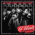 G-Unit Radio Part 5: All Eyez On Us