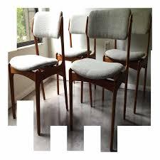 outdoor furniture dining sets awesome vine erik buck o d mobler ideas for solid wood dining room