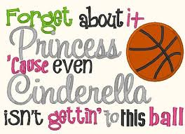 Funny Basketball Quote For Girls Quote Number 40 Picture Quotes Amazing Funny Basketball Quotes