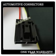 wiring harness connector plug pigtail clip adapter fit for walbro Delphi Wiring Harness Connectors wiring harness connector plug pigtail clip adapter fit for walbro gss341 gss342 gss340 fuel pump delphi injector connectors injector connector car Delphi Connector Catalog