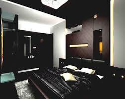 designer home furniture. Beautiful Interior Bedroom Design Furniture For Hall Kitchen Designer Home Decor T