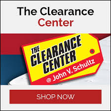 awesome home office furniture john schultz. clearance center why choose john v schultz awesome home office furniture e
