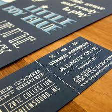 Concert Ticket Layout New Little Boy Blue Mother Goose Concert Posters Pinterest Concert