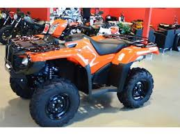 2018 honda rubicon. wonderful rubicon 2018 honda fourtrax foreman rubicon 4x4 eps in melbourne fl to honda rubicon r