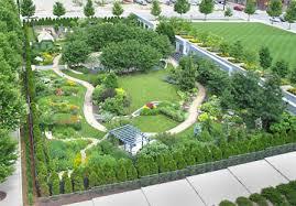 Antler Homes best family home garden