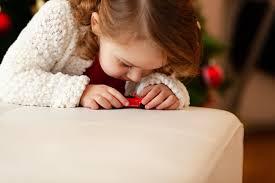 Spielzeug Tipps Für Kinder Ab 2 Jahren Eltern Blog Kinder Spiele