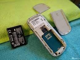 Sagem VS4 Swisscom Handy für einfache ...