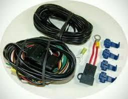 u haul 4 way flat wiring diagram wiring diagrams tail light wiring ford transit usa forum flat adapter converter middot uhaul 4 way instructions 7