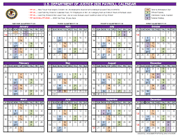 1 download pay period calendar 2021 as pdf | image (png). Doj Payroll Calendar 2021 Payroll Calendar