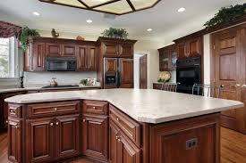 silestone quartz white arabesque countertop