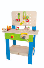 13 Best Tool Bench Images On Pinterest  Work Benches Children Best Tool Bench For Toddlers