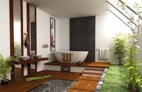 Small Picture Designs Ideas Japanese Bathroom With White Modern Bathtub And