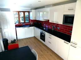 red kitchen tiles red kitchen tiles elegant black and white kitchen wall tiles red kitchen tiles design red kitchen tiles wickes red kitchen tiles ideas