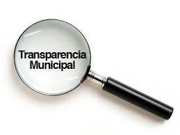 Resultado de imagem para transparência