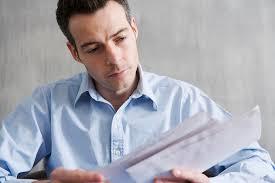 Rejection Letter Sample For Job Candidates