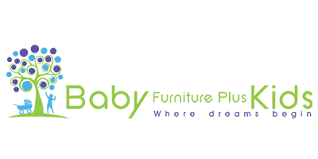 Baby Furniture Plus Kids Testimonial
