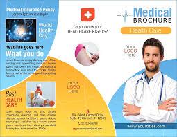 healthcare brochure templates free download healthcare templates free download meisakulive com