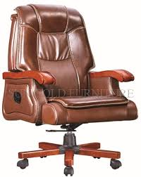 presidential office chair. President Office Chair. Packaging Of Leather Executive Chair In L Presidential 1