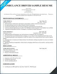 Job Description For Truck Driver For Resume Best Of Driver Job Description Resume Driver Duties Resume Truck Driver