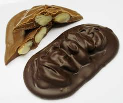 chocolate candy bars with nuts. Brilliant Nuts Brazil Nut Andersonu0027s Candy Shop  Gourmet Chocolate Candies Caramels  Fudges Truffles And Gifts For Chocolate Bars With Nuts