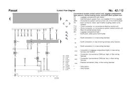 vw t5 central locking wiring diagram 36 wiring diagram images passat b5 3b6 convenience wiring diagram