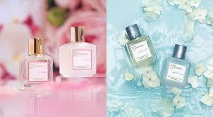 <b>Maison</b> Francis Kurkdjian - купить модную женскую одежду 2020 ...