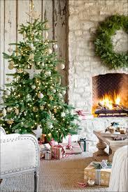 Christmas:Outdoor Christmas Tree Decorations Lovely 100 Country Christmas  Decorations Holiday Decorating Ideas 2017 Elegant