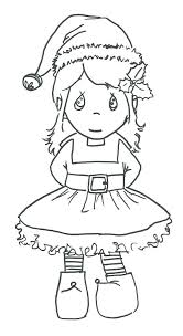 elf coloring sheets girl elf coloring pages girl elf on the shelf printable buddy the elf coloring sheets