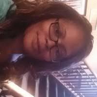 katrina gibbs - Collections Specialist - Community Health Systems | LinkedIn