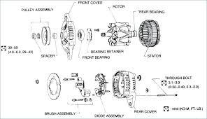 avital 4105l remote start wiring diagram for new diagrams wirin full size of wiring diagram for avital remote start 4111 viper schematic diagrams o lovely starter