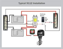 dual marine battery wiring diagram floralfrocks boat battery switch wiring diagram at Marine Dual Battery Wiring Diagram