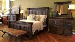 wyoming king mattress. Fine Wyoming Image Of Wyoming King Bed Vintage To Mattress M
