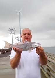 Jennettes Pier In Nags Head Fishing Report June 24 2017
