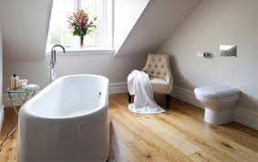 Lovable Laminate Bathroom Flooring With Bathroom Laminate Flooring Laminate  Flooring For Bathrooms Awesome Ideas