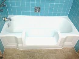 how to resurface a bathtub good looking unique resurfacing bathtubs amukraine snapshot