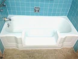how to resurface a bathtub good looking unique resurfacing bathtubs amukraine snapshot